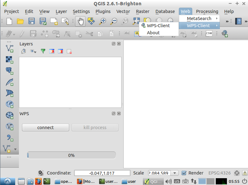 QGIS3.png