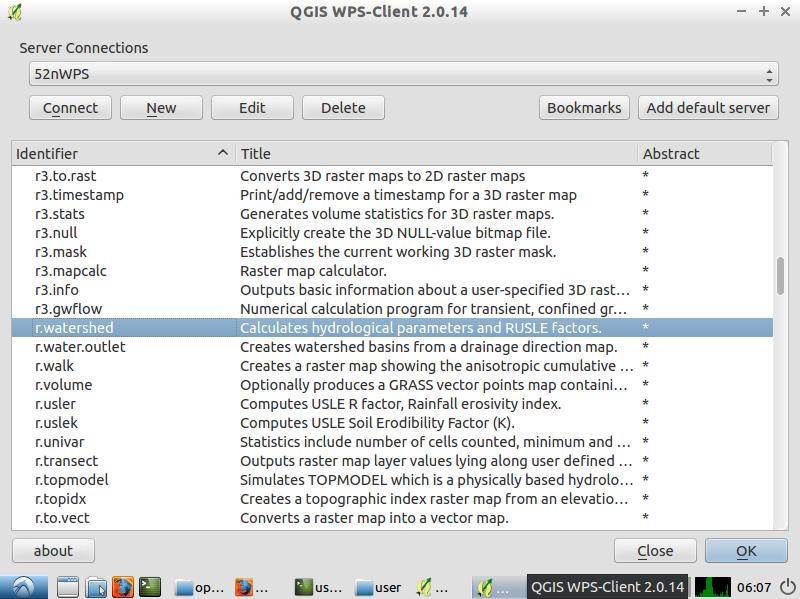 QGIS7.png
