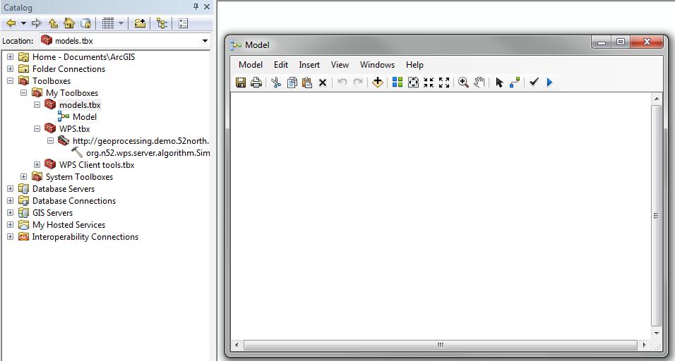 NewModel1.png
