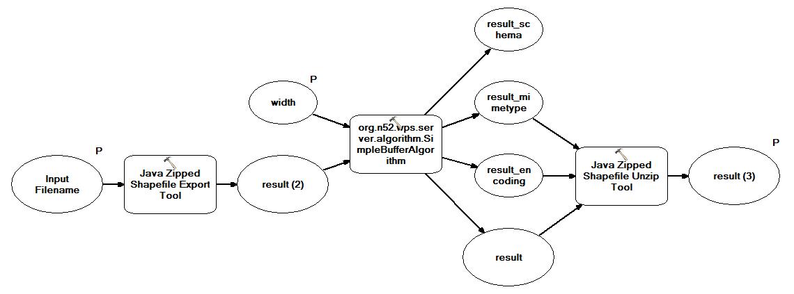 NewModel9.png