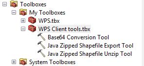 WPSClientTools1.png