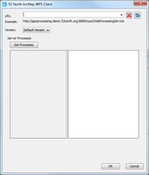 client-dialog.png