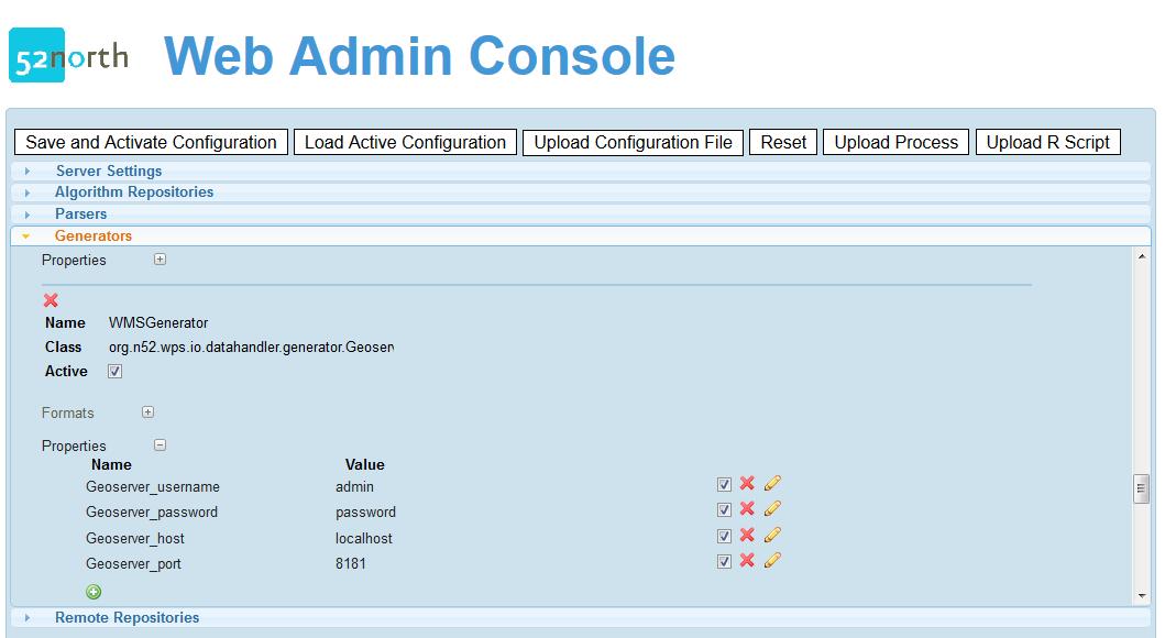 admin_console_wms_generator.png