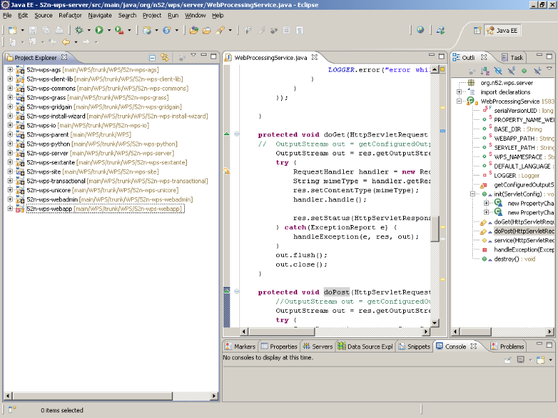 checkout_sourcecode4.png