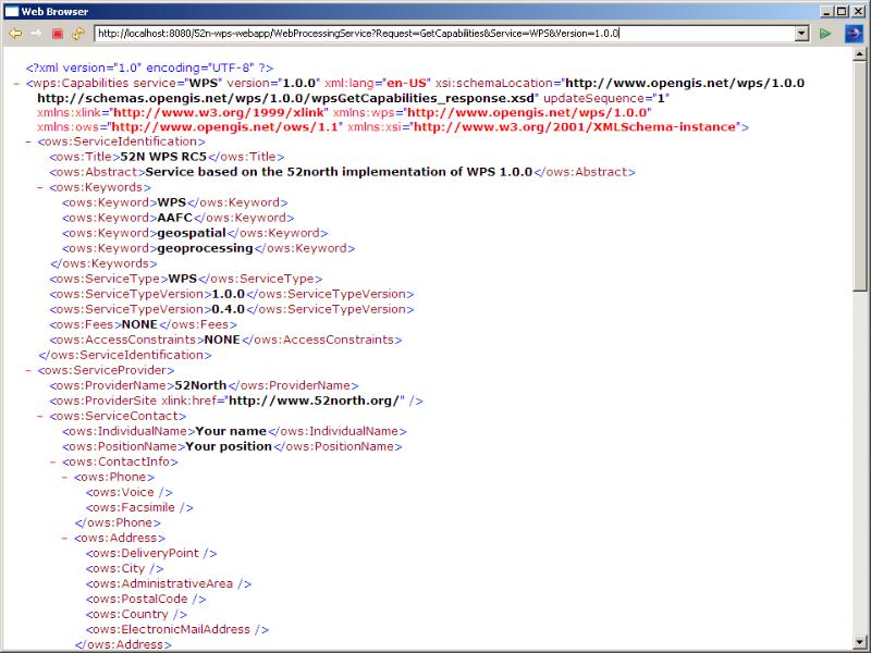 debug_server4.png