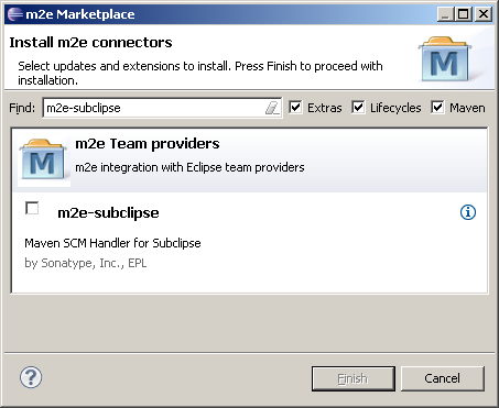 install-m2e-subclipse.png