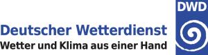 dwd-logo.png