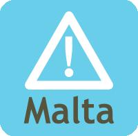 malta-logo.png