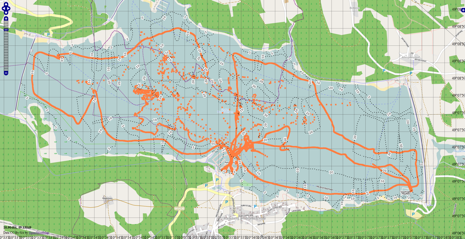 2012-01-08_brombachsee-tracks.PNG