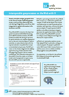 wps4r-flyer-preview.PNG