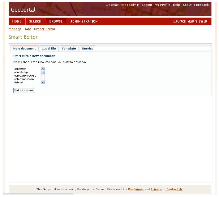 smartEditor-gpt-adapter_integration-2.png