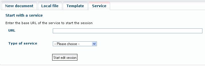 smartEditor-2.x-service.png