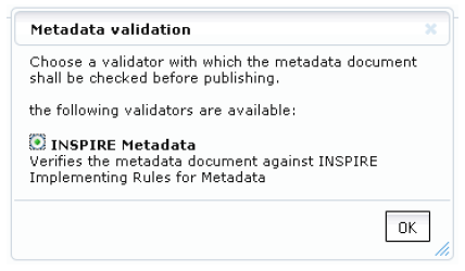 smartEditor-2.x-validation-options.png