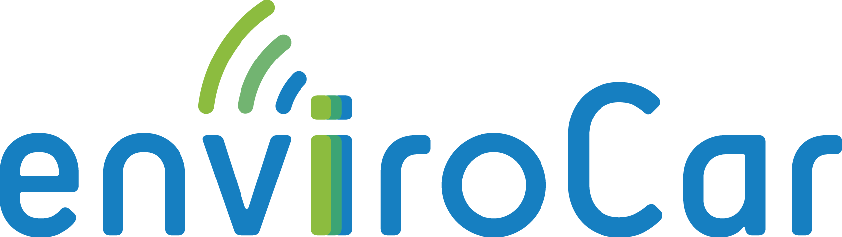 final_envirocar_logo.png