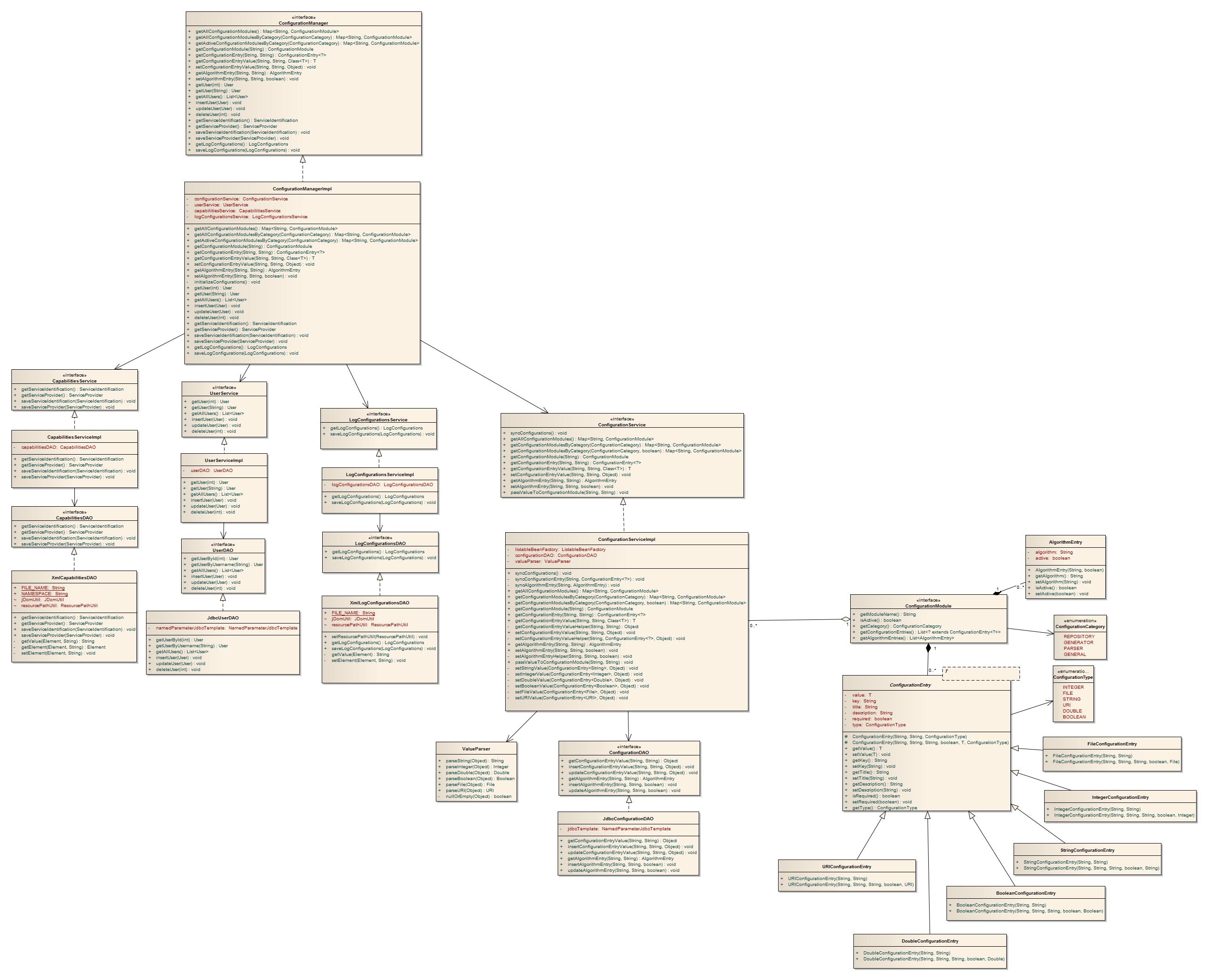class-diagram-3.png
