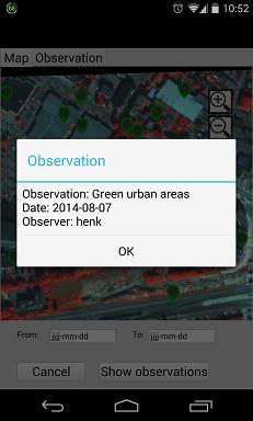 13_3_observation.png