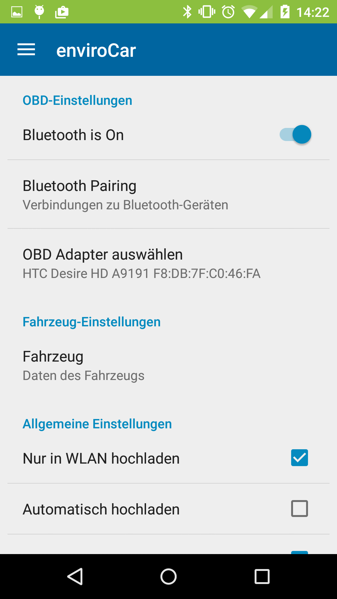 settings_new2.png