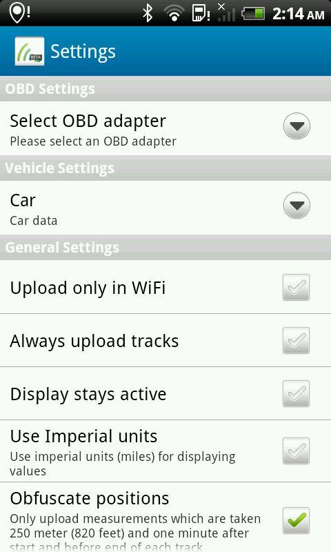 settings_old.jpg