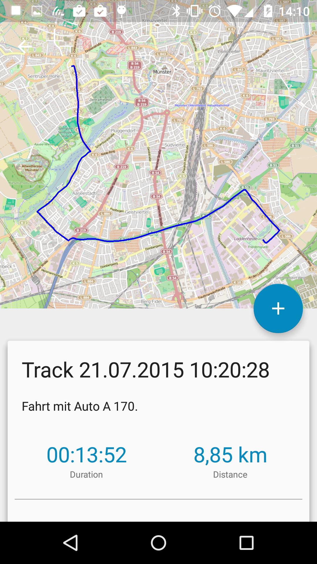 trackdetails_1.png
