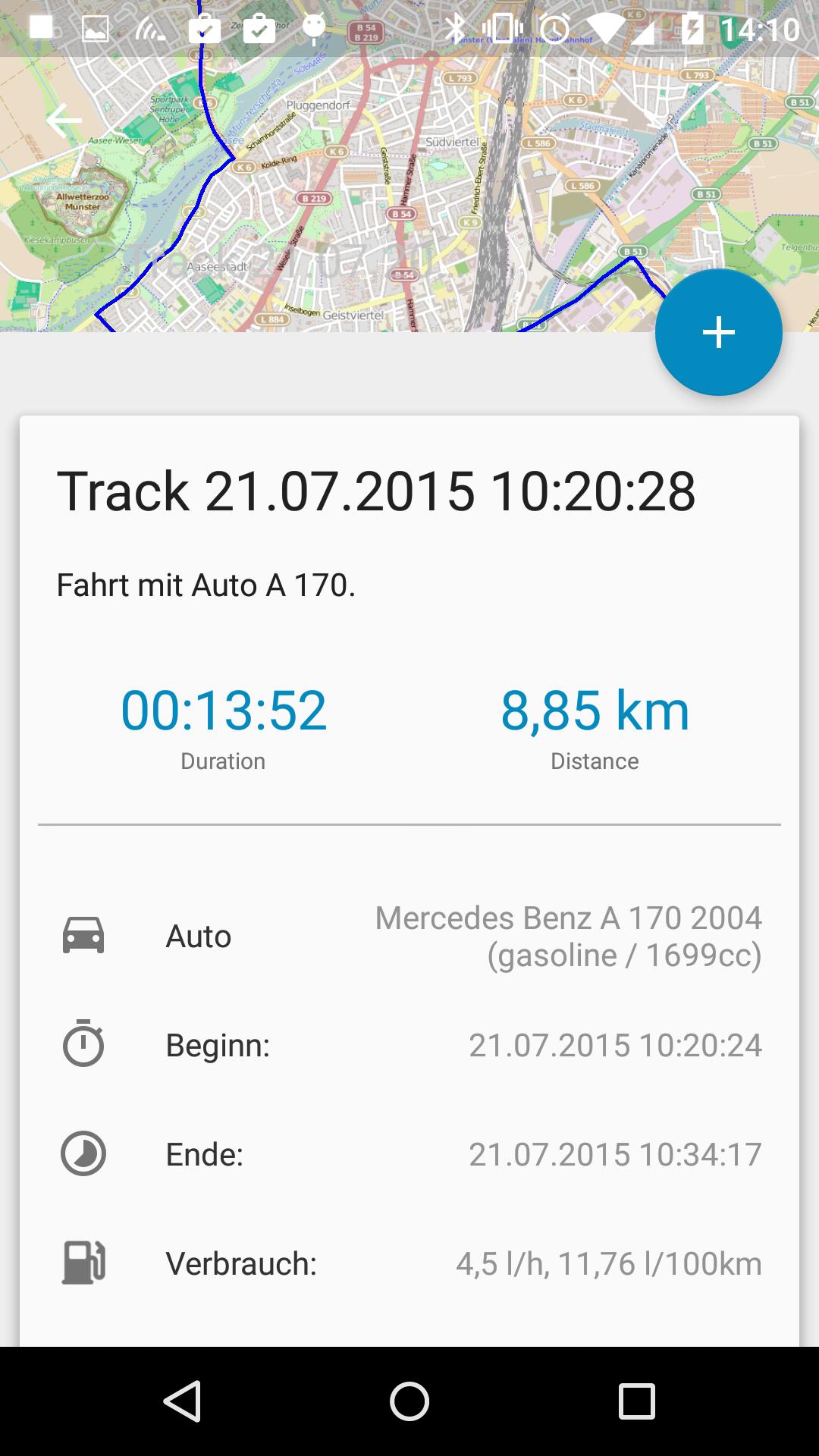 trackdetails_2.png