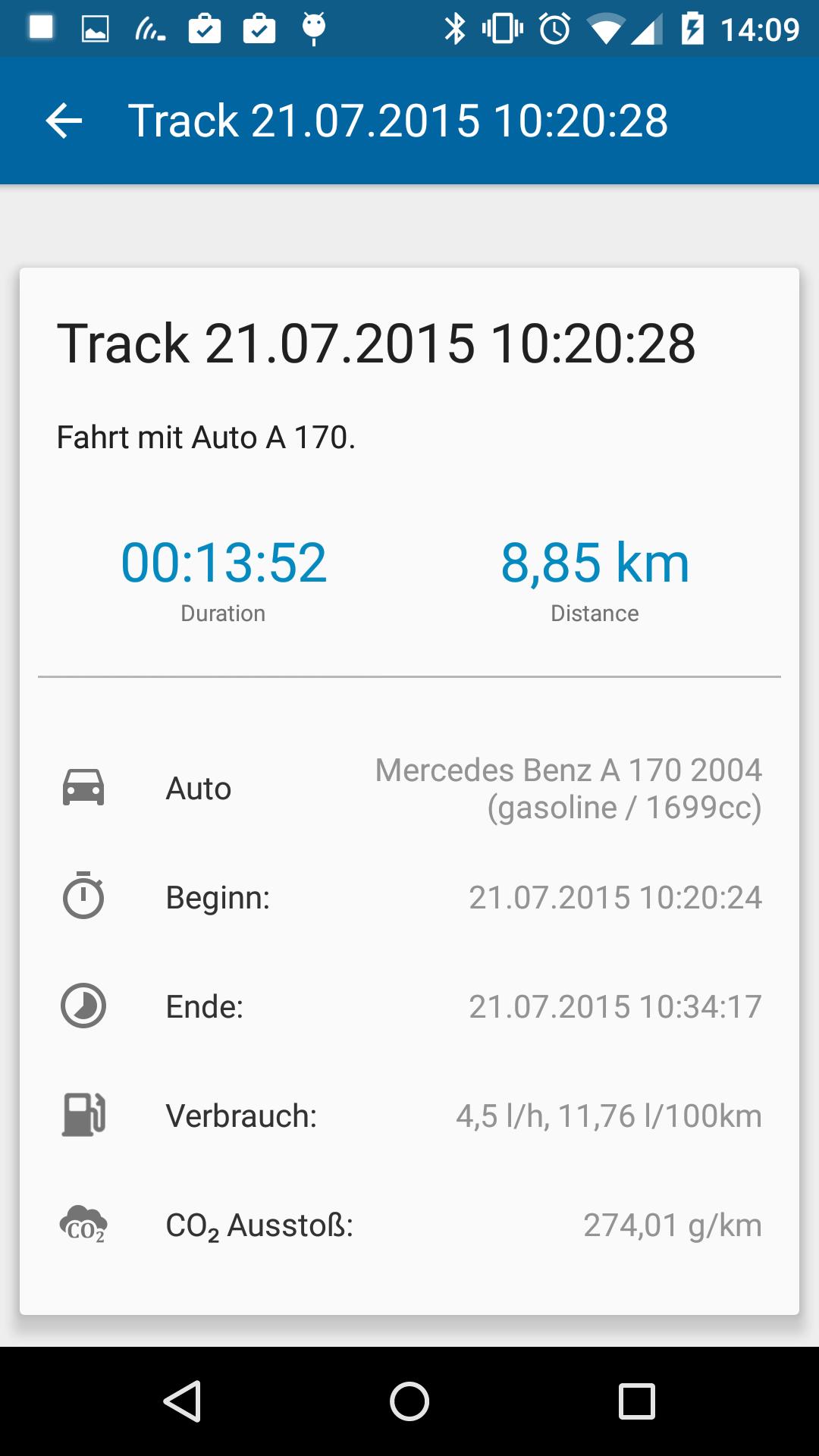 trackdetails_3.png
