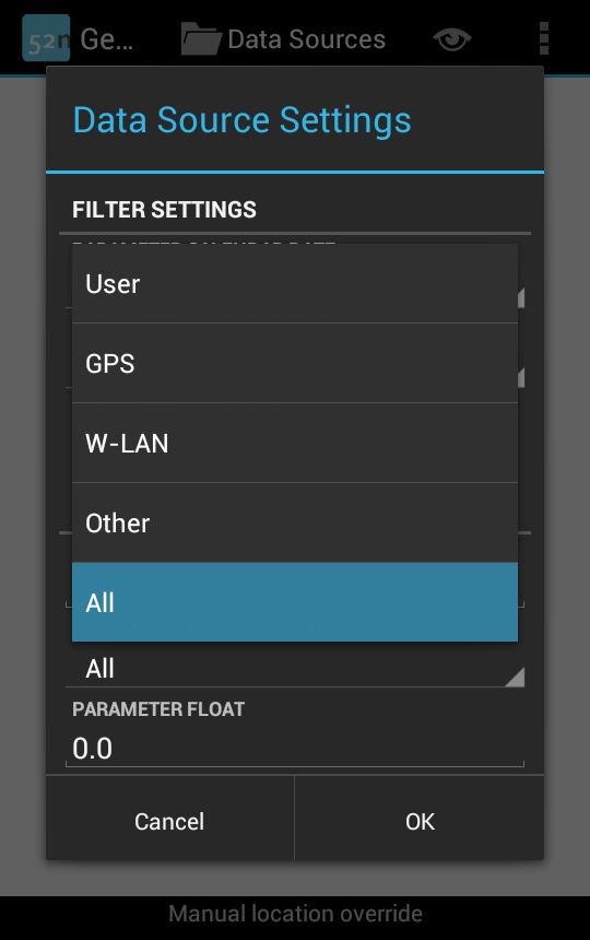 demo_settings_spinner.png