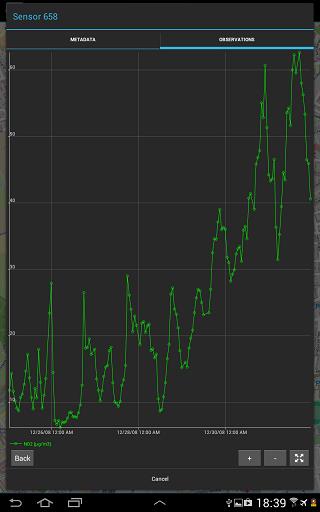 sirsos_graph.png