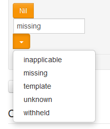 nil_reason_dropdown.PNG