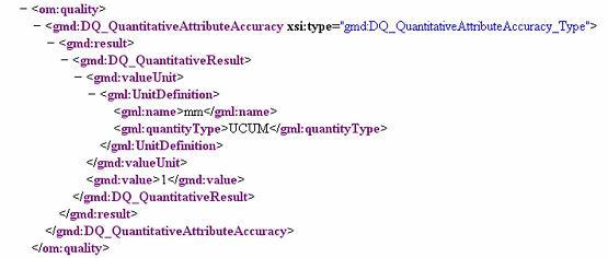 quality_listing.jpg