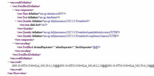 quality_listing_genObs.jpg